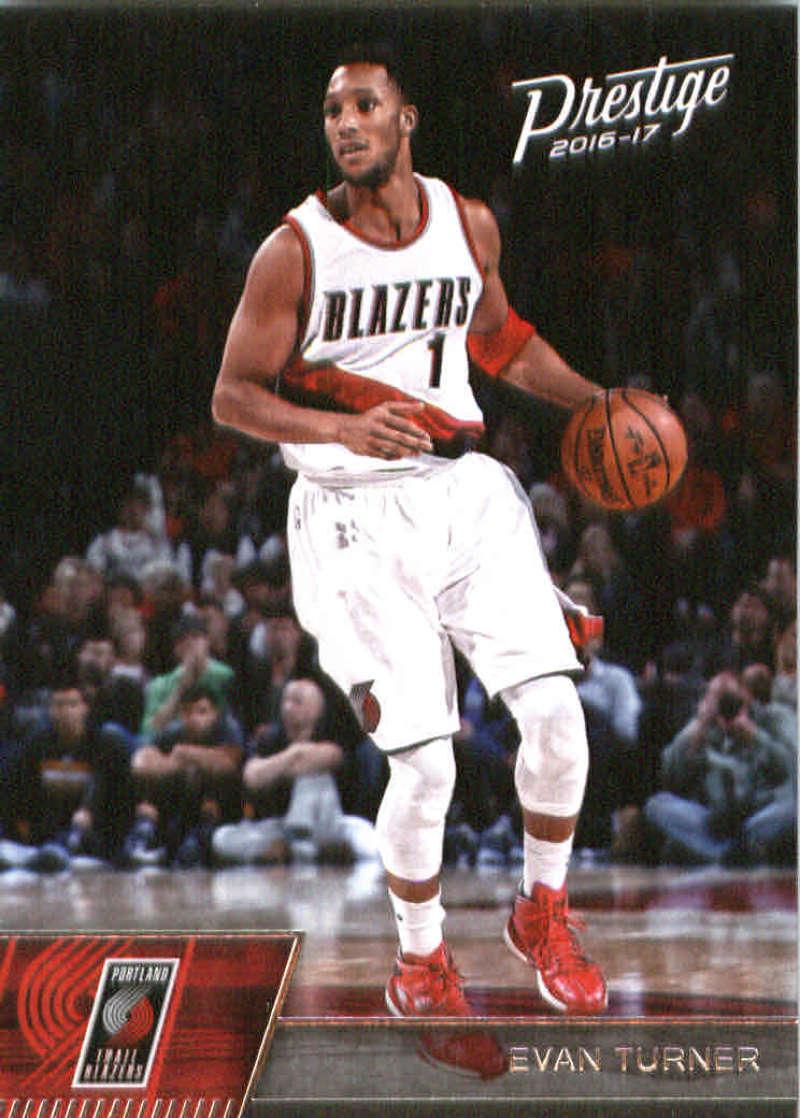 2016-17-Panini-Prestige-Basketball-Base-Set-Cards-Pick-From-Card-039-s-1-150 thumbnail 19