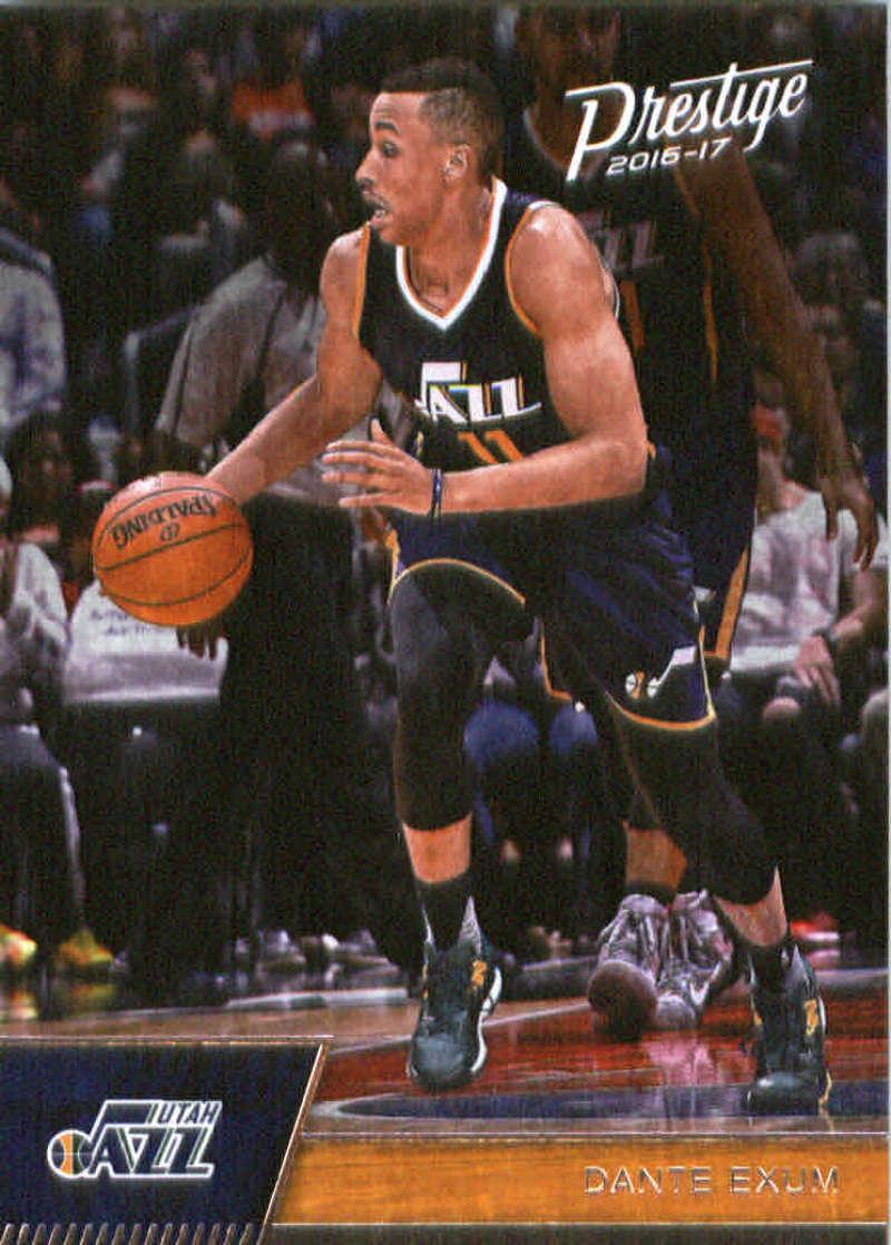 2016-17-Panini-Prestige-Basketball-Base-Set-Cards-Pick-From-Card-039-s-1-150 thumbnail 23