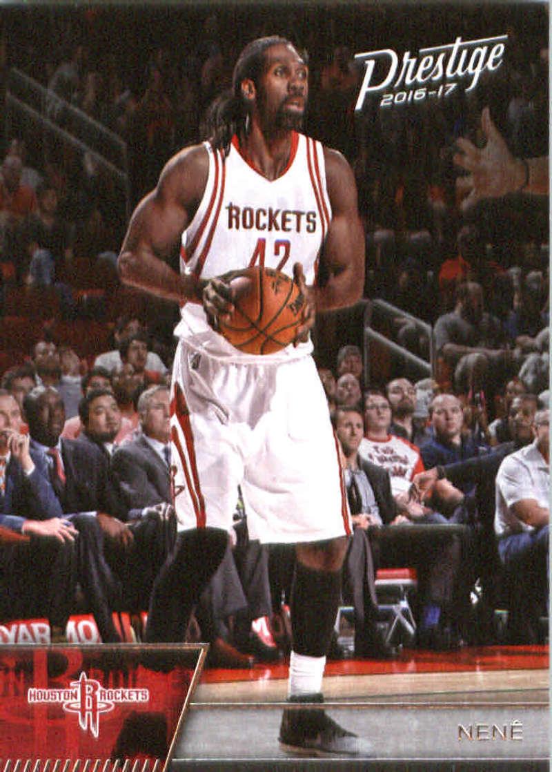 2016-17-Panini-Prestige-Basketball-Base-Set-Cards-Pick-From-Card-039-s-1-150 thumbnail 25