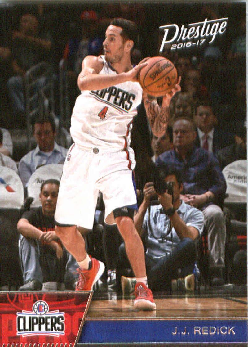 2016-17-Panini-Prestige-Basketball-Base-Set-Cards-Pick-From-Card-039-s-1-150 thumbnail 27