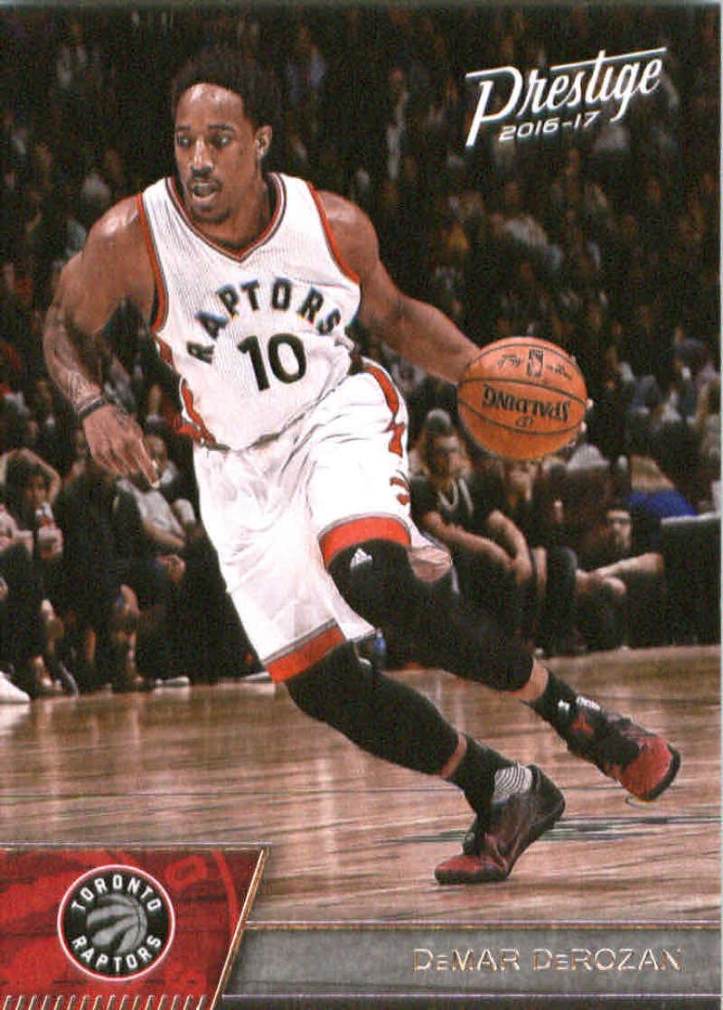 2016-17-Panini-Prestige-Basketball-Base-Set-Cards-Pick-From-Card-039-s-1-150 thumbnail 33