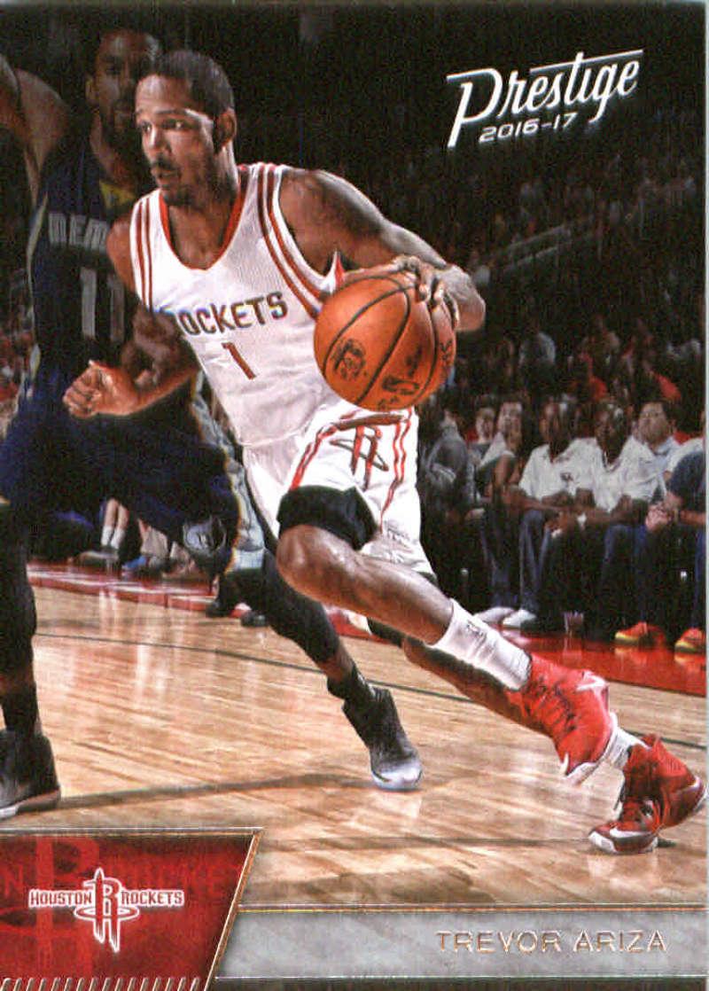 2016-17-Panini-Prestige-Basketball-Base-Set-Cards-Pick-From-Card-039-s-1-150 thumbnail 37