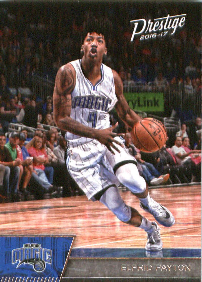 2016-17-Panini-Prestige-Basketball-Base-Set-Cards-Pick-From-Card-039-s-1-150 thumbnail 39