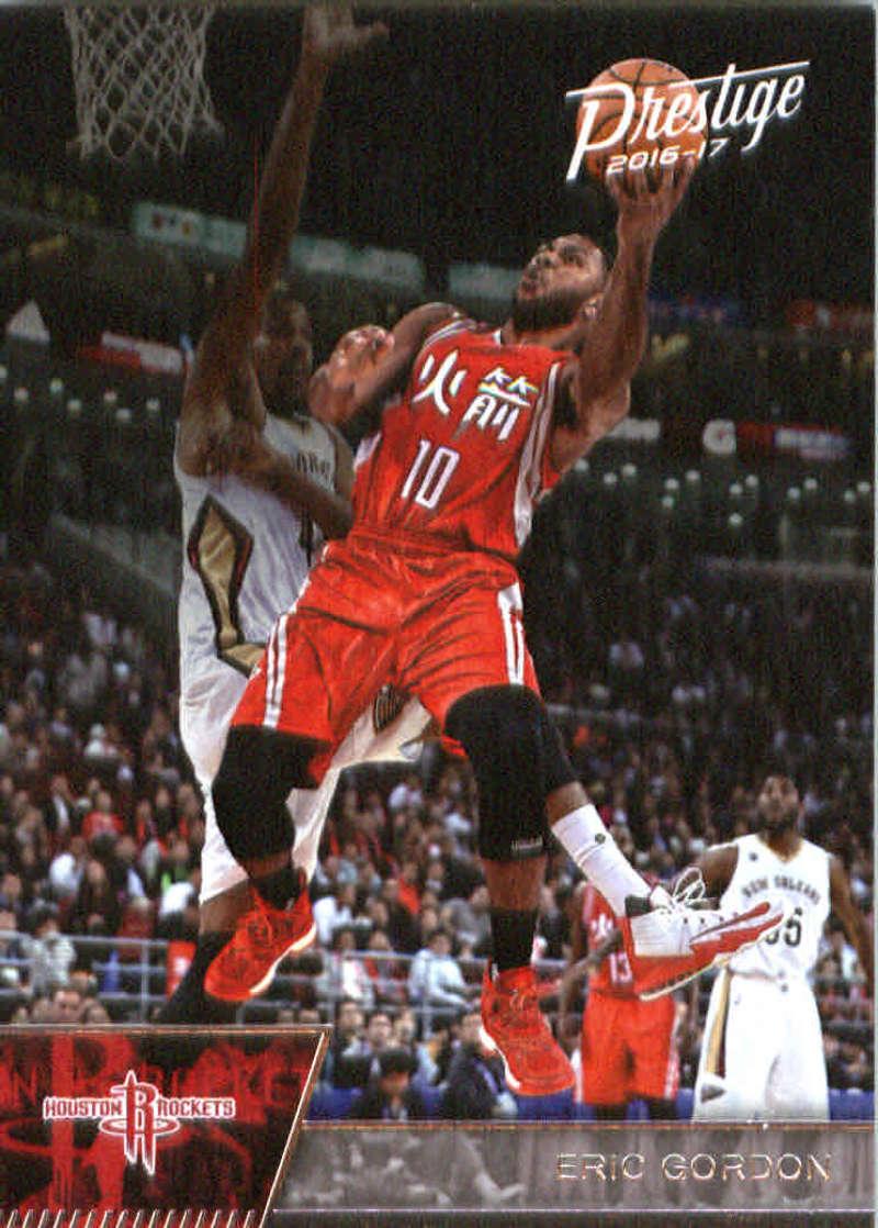 2016-17-Panini-Prestige-Basketball-Base-Set-Cards-Pick-From-Card-039-s-1-150 thumbnail 41