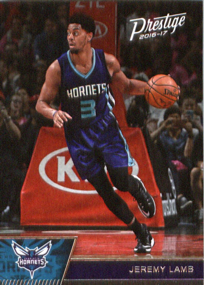 2016-17-Panini-Prestige-Basketball-Base-Set-Cards-Pick-From-Card-039-s-1-150 thumbnail 43