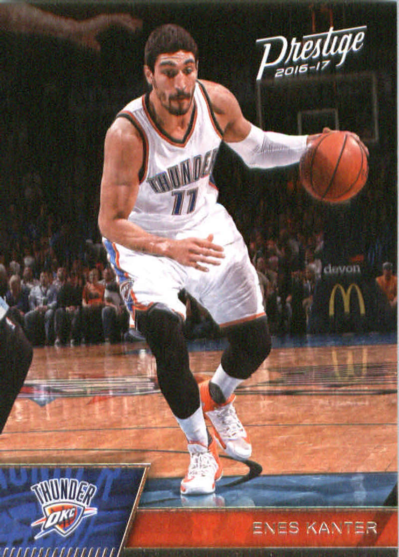 2016-17-Panini-Prestige-Basketball-Base-Set-Cards-Pick-From-Card-039-s-1-150 thumbnail 45