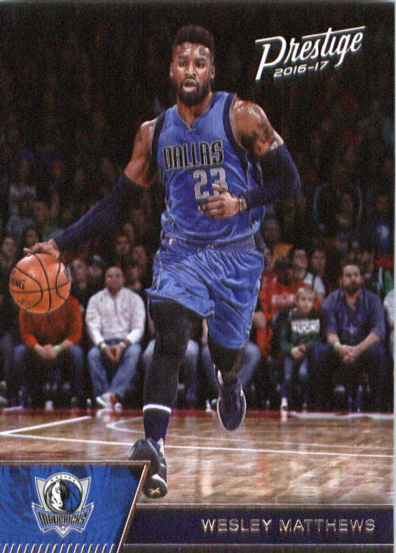 2016-17-Panini-Prestige-Basketball-Base-Set-Cards-Pick-From-Card-039-s-1-150 thumbnail 47