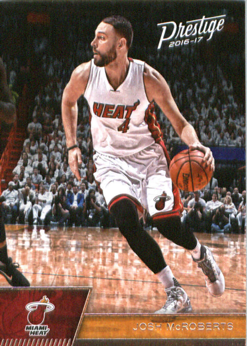 2016-17-Panini-Prestige-Basketball-Base-Set-Cards-Pick-From-Card-039-s-1-150 thumbnail 53