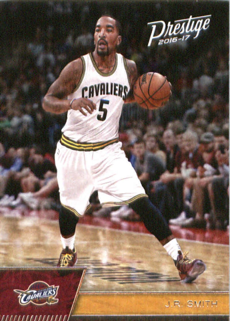 2016-17-Panini-Prestige-Basketball-Base-Set-Cards-Pick-From-Card-039-s-1-150 thumbnail 55