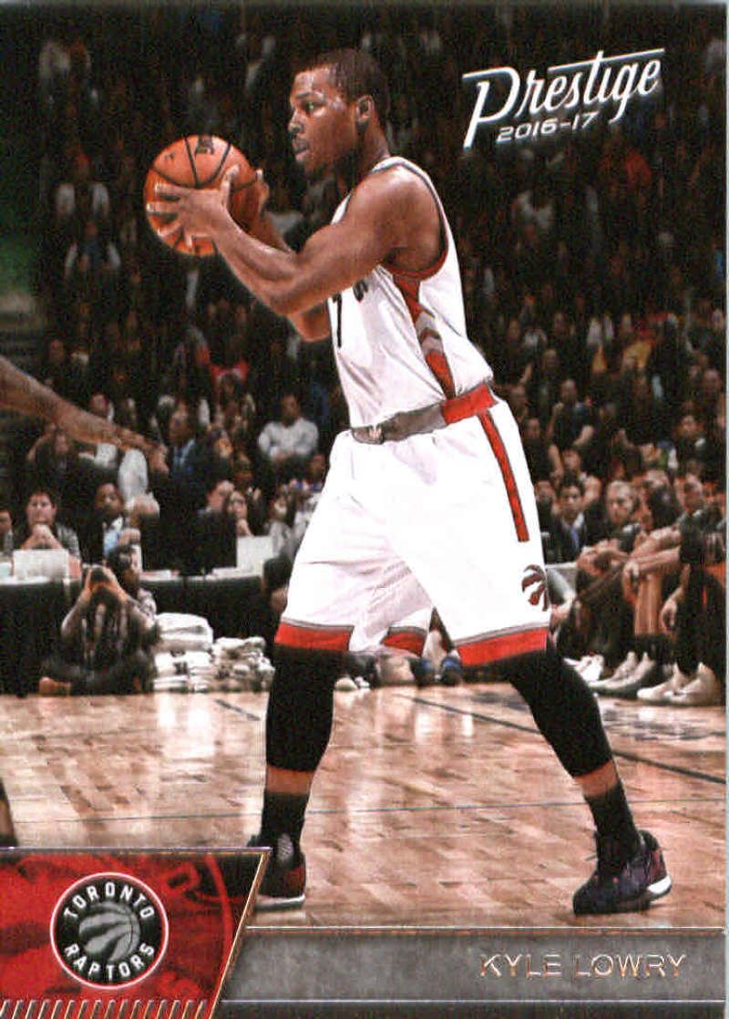2016-17-Panini-Prestige-Basketball-Base-Set-Cards-Pick-From-Card-039-s-1-150 thumbnail 65