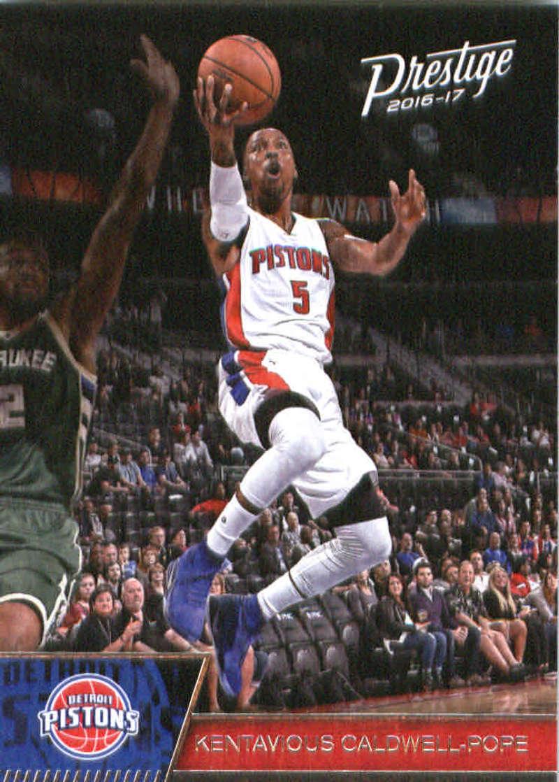 2016-17-Panini-Prestige-Basketball-Base-Set-Cards-Pick-From-Card-039-s-1-150 thumbnail 69