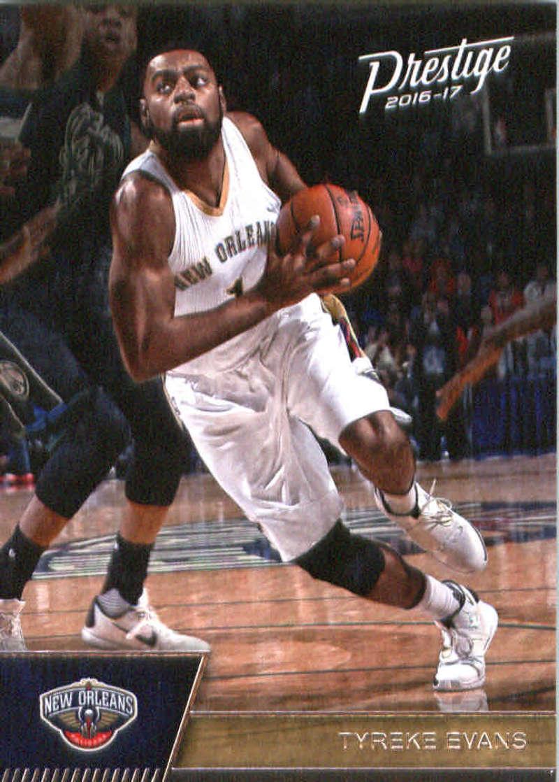 2016-17-Panini-Prestige-Basketball-Base-Set-Cards-Pick-From-Card-039-s-1-150 thumbnail 75