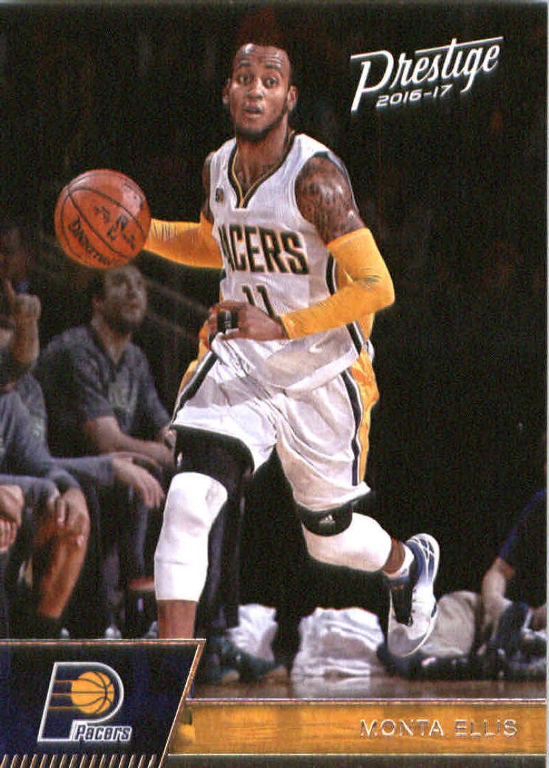 2016-17-Panini-Prestige-Basketball-Base-Set-Cards-Pick-From-Card-039-s-1-150 thumbnail 77