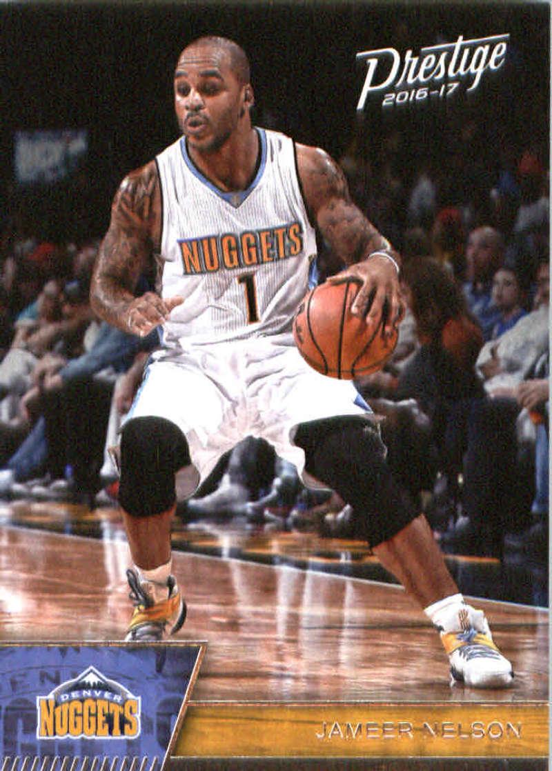2016-17-Panini-Prestige-Basketball-Base-Set-Cards-Pick-From-Card-039-s-1-150 thumbnail 79