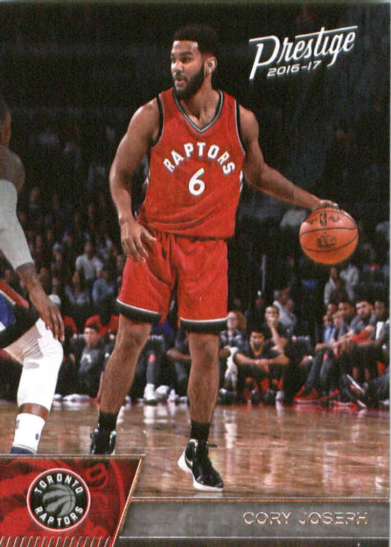 2016-17-Panini-Prestige-Basketball-Base-Set-Cards-Pick-From-Card-039-s-1-150 thumbnail 81