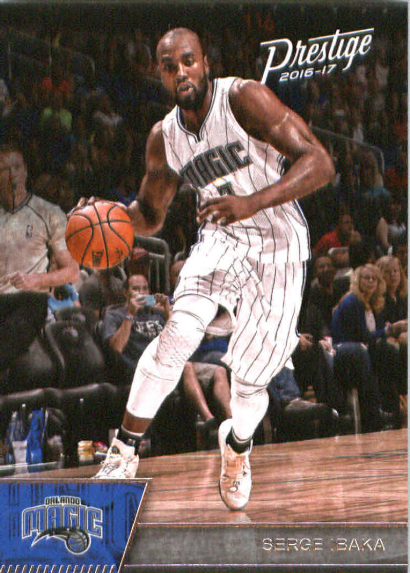 2016-17-Panini-Prestige-Basketball-Base-Set-Cards-Pick-From-Card-039-s-1-150 thumbnail 89