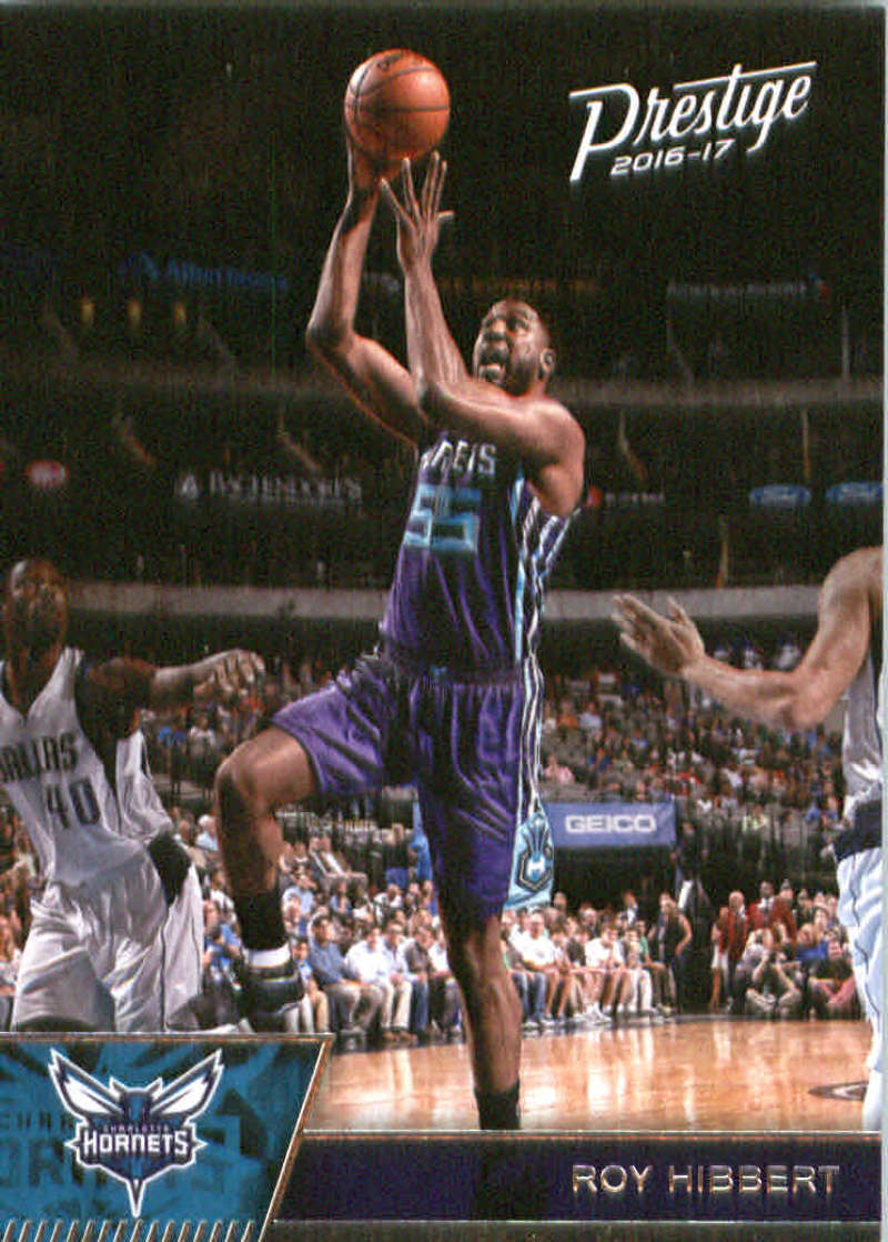 2016-17-Panini-Prestige-Basketball-Base-Set-Cards-Pick-From-Card-039-s-1-150 thumbnail 93