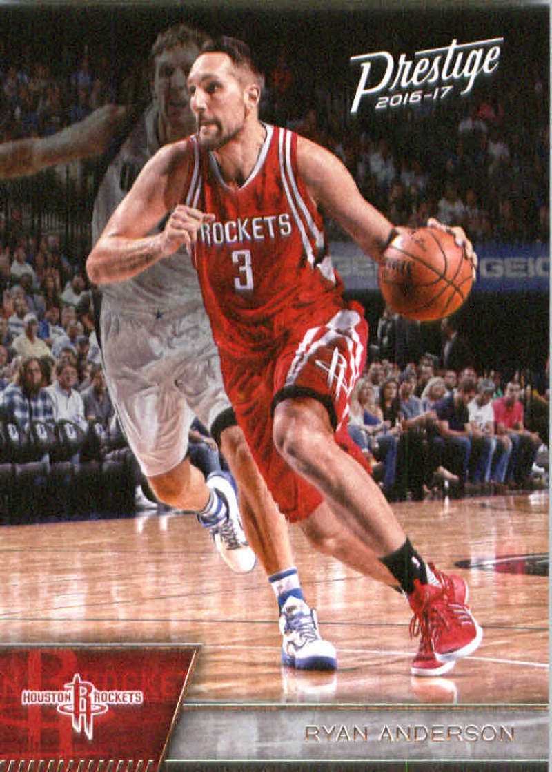 2016-17-Panini-Prestige-Basketball-Base-Set-Cards-Pick-From-Card-039-s-1-150 thumbnail 95