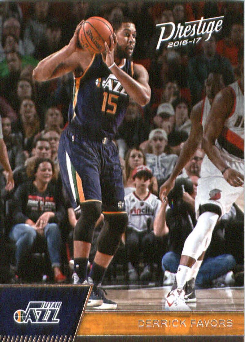 2016-17-Panini-Prestige-Basketball-Base-Set-Cards-Pick-From-Card-039-s-1-150 thumbnail 97