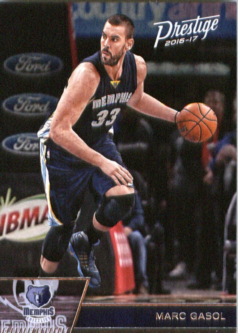 2016-17-Panini-Prestige-Basketball-Base-Set-Cards-Pick-From-Card-039-s-1-150 thumbnail 101