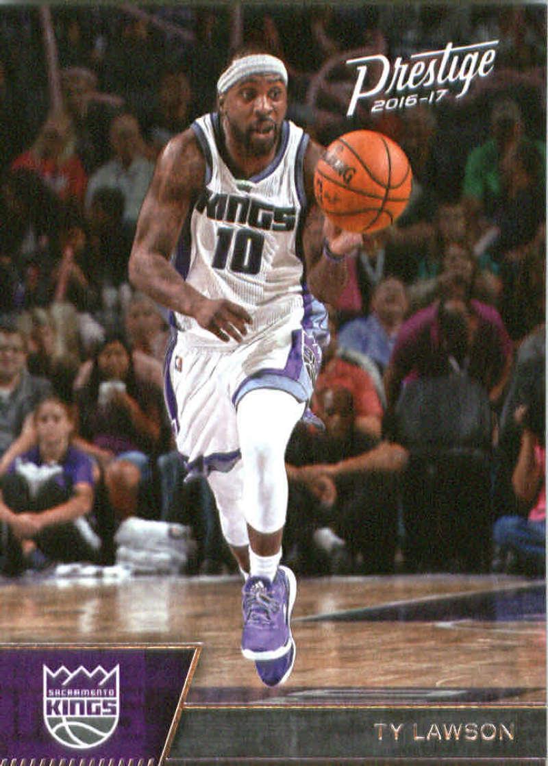2016-17-Panini-Prestige-Basketball-Base-Set-Cards-Pick-From-Card-039-s-1-150 thumbnail 103