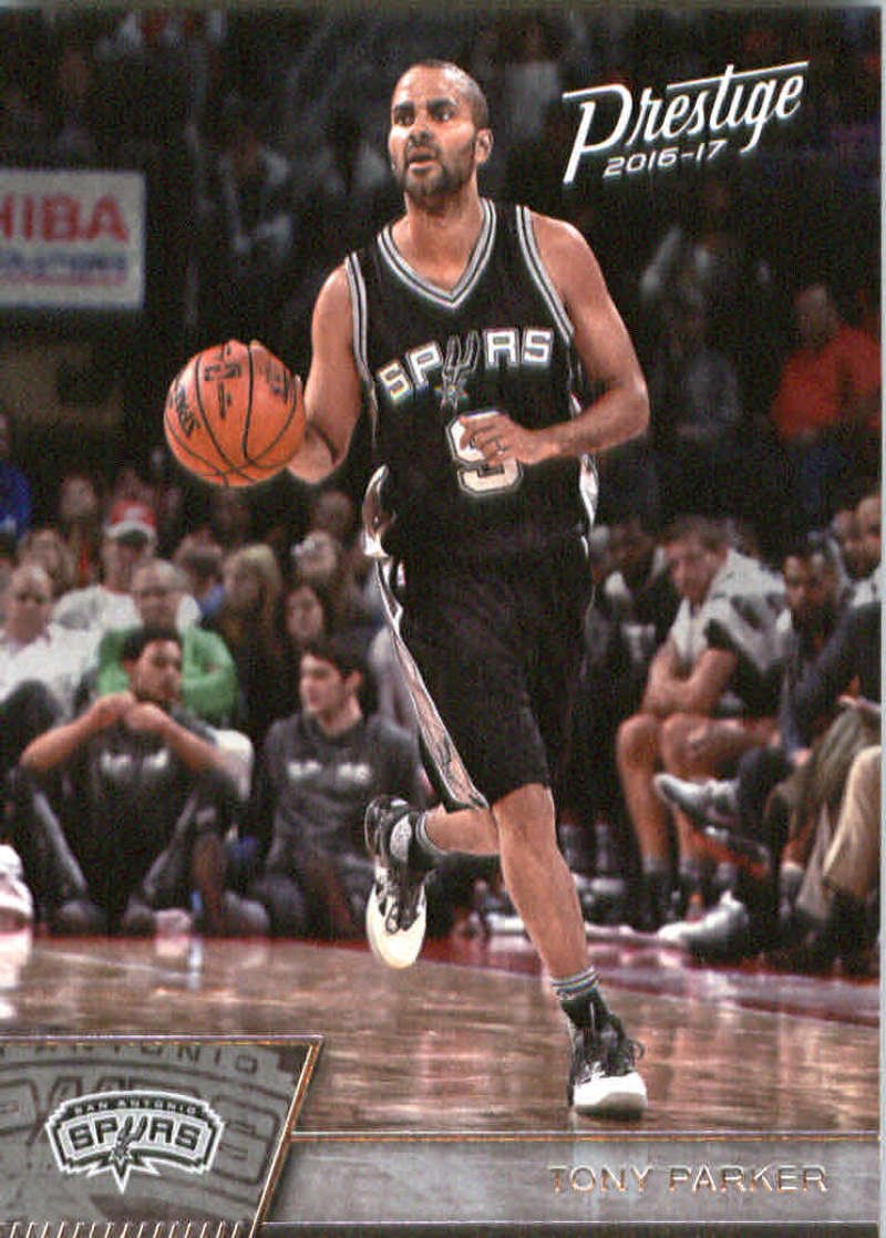 2016-17-Panini-Prestige-Basketball-Base-Set-Cards-Pick-From-Card-039-s-1-150 thumbnail 107