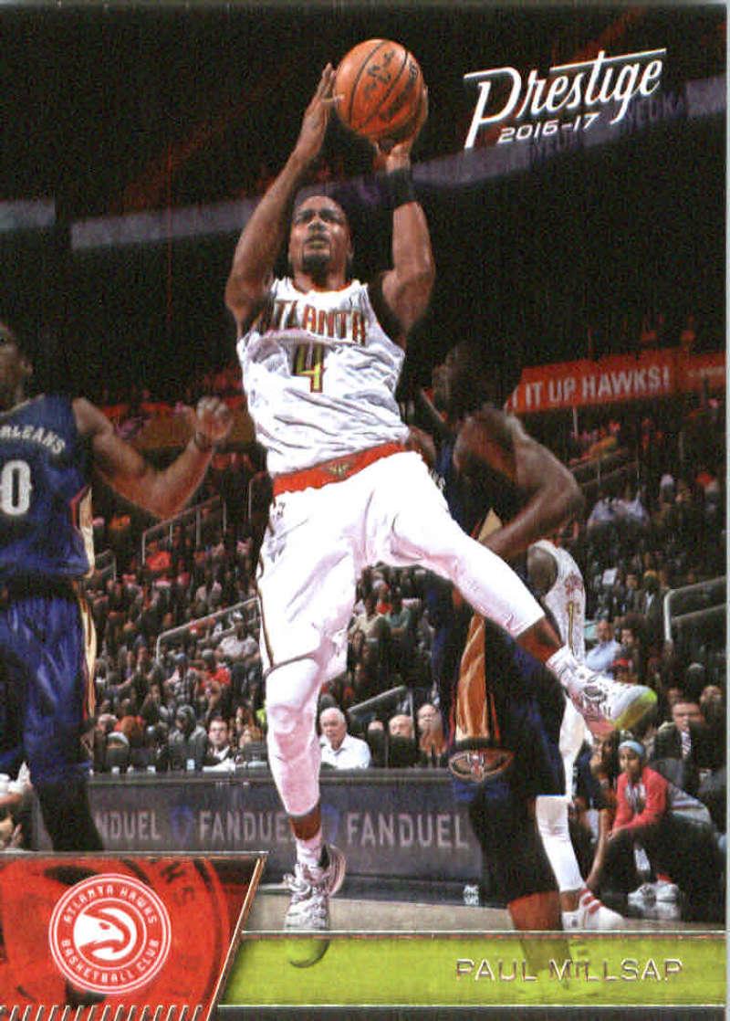 2016-17-Panini-Prestige-Basketball-Base-Set-Cards-Pick-From-Card-039-s-1-150 thumbnail 109