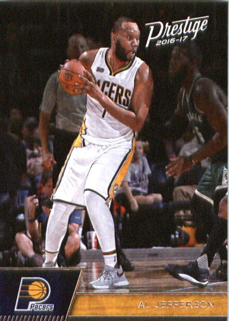2016-17-Panini-Prestige-Basketball-Base-Set-Cards-Pick-From-Card-039-s-1-150 thumbnail 113