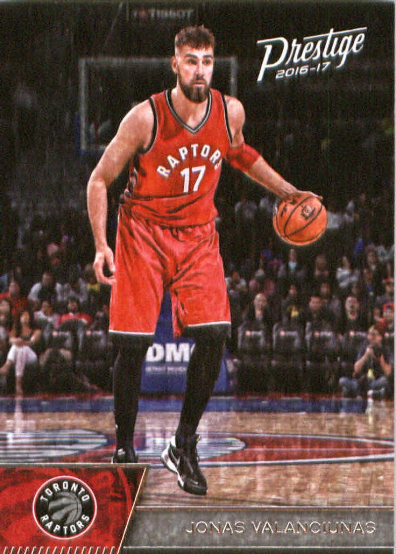 2016-17-Panini-Prestige-Basketball-Base-Set-Cards-Pick-From-Card-039-s-1-150 thumbnail 115