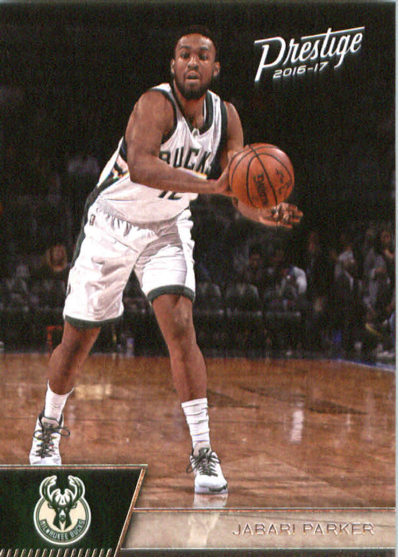 2016-17-Panini-Prestige-Basketball-Base-Set-Cards-Pick-From-Card-039-s-1-150 thumbnail 119
