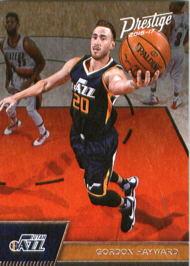 2016-17-Panini-Prestige-Basketball-Base-Set-Cards-Pick-From-Card-039-s-1-150 thumbnail 121