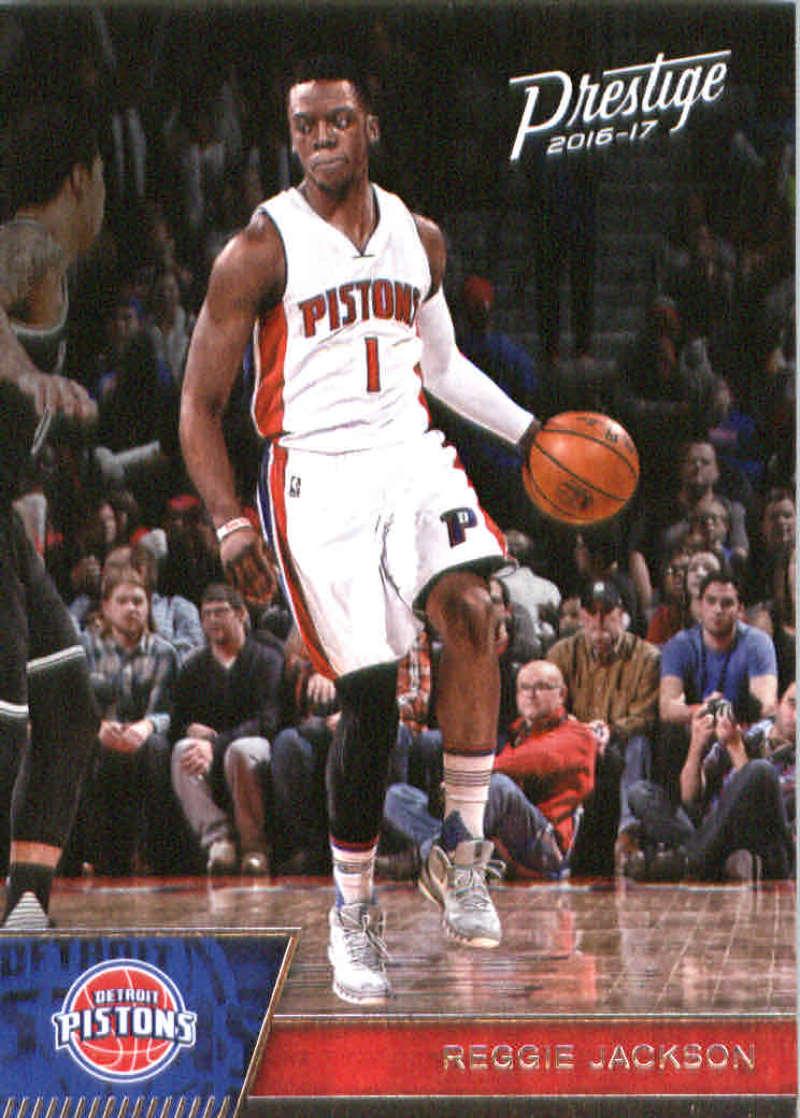 2016-17-Panini-Prestige-Basketball-Base-Set-Cards-Pick-From-Card-039-s-1-150 thumbnail 123