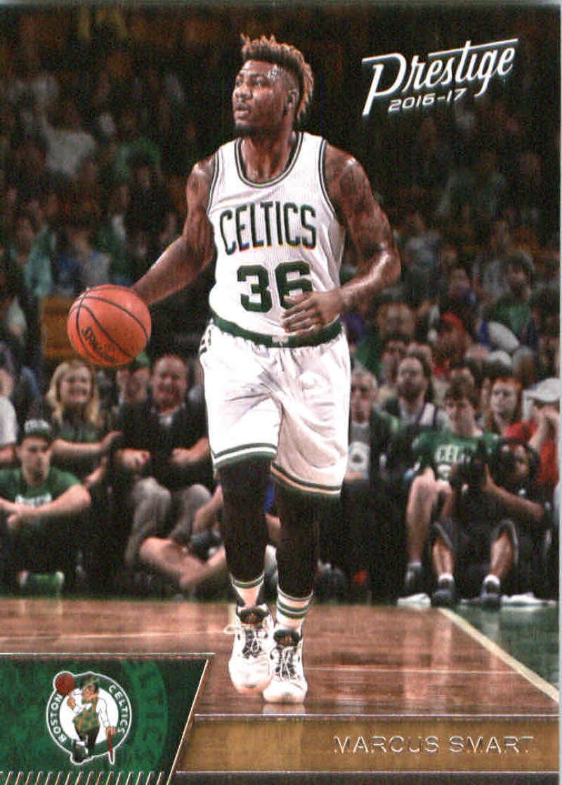 2016-17-Panini-Prestige-Basketball-Base-Set-Cards-Pick-From-Card-039-s-1-150 thumbnail 127