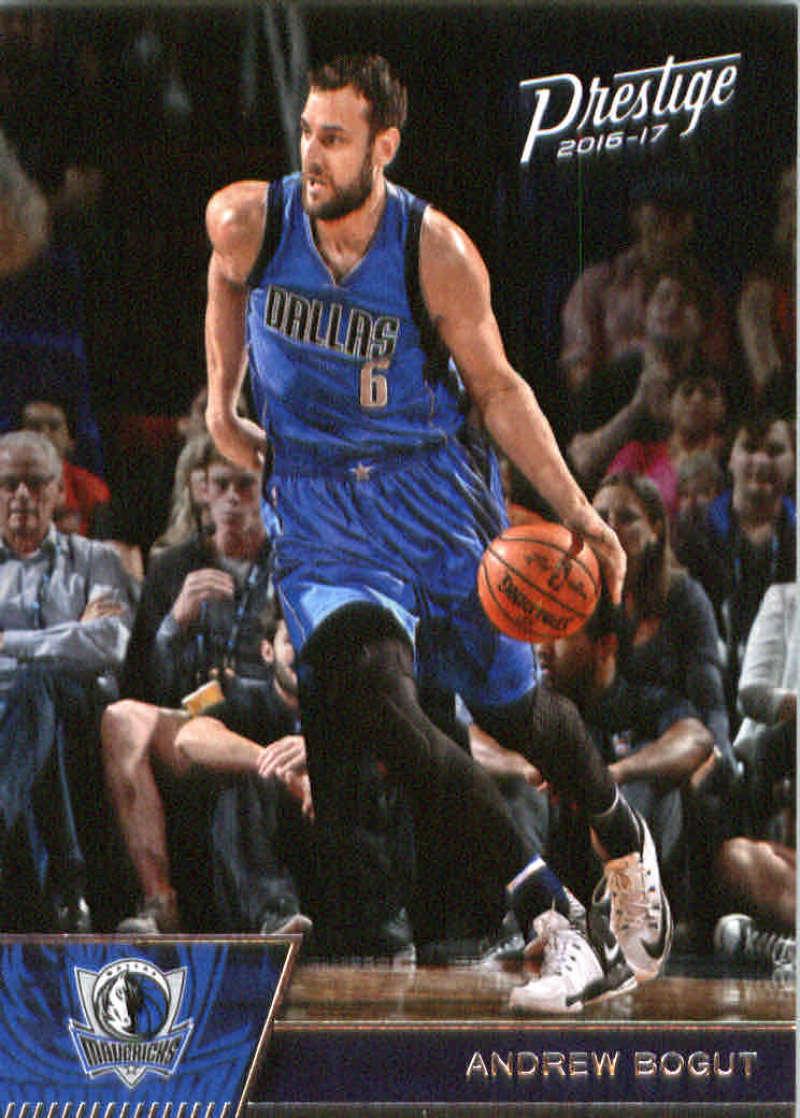 2016-17-Panini-Prestige-Basketball-Base-Set-Cards-Pick-From-Card-039-s-1-150 thumbnail 133