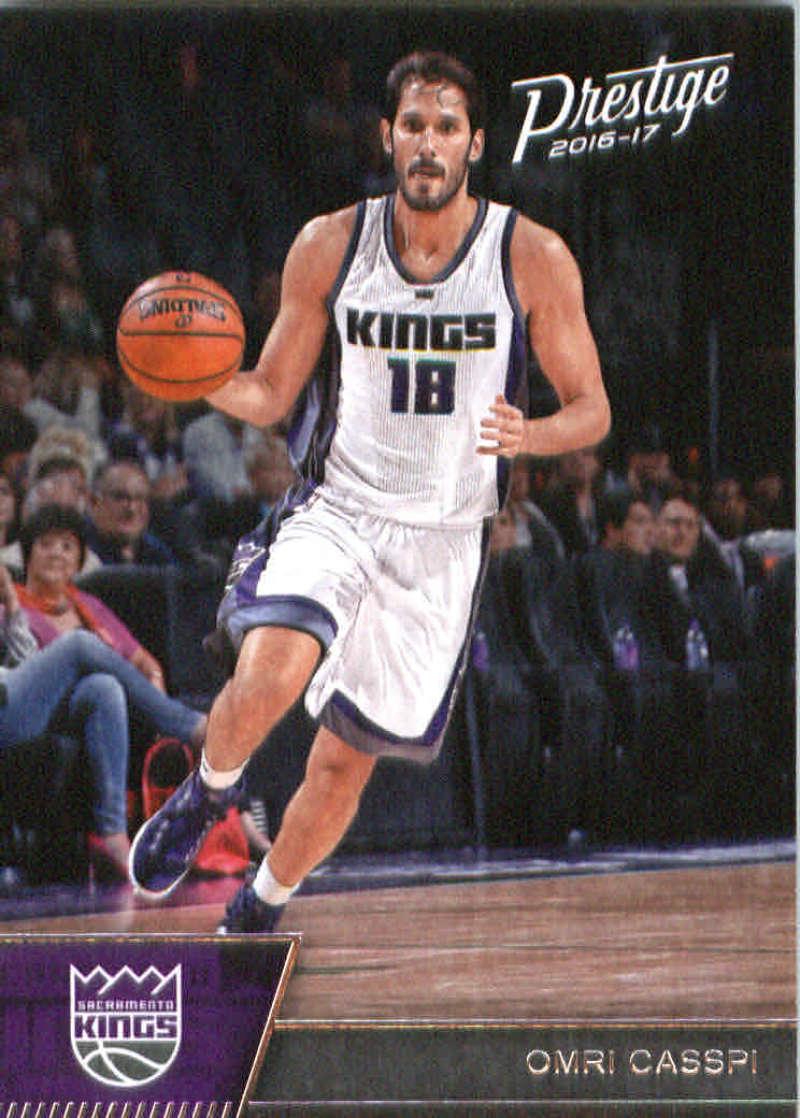 2016-17-Panini-Prestige-Basketball-Base-Set-Cards-Pick-From-Card-039-s-1-150 thumbnail 135