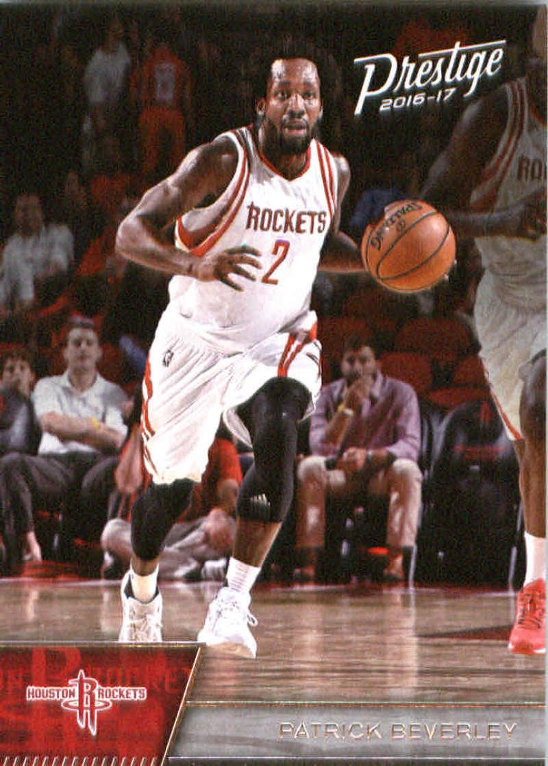 2016-17-Panini-Prestige-Basketball-Base-Set-Cards-Pick-From-Card-039-s-1-150 thumbnail 137