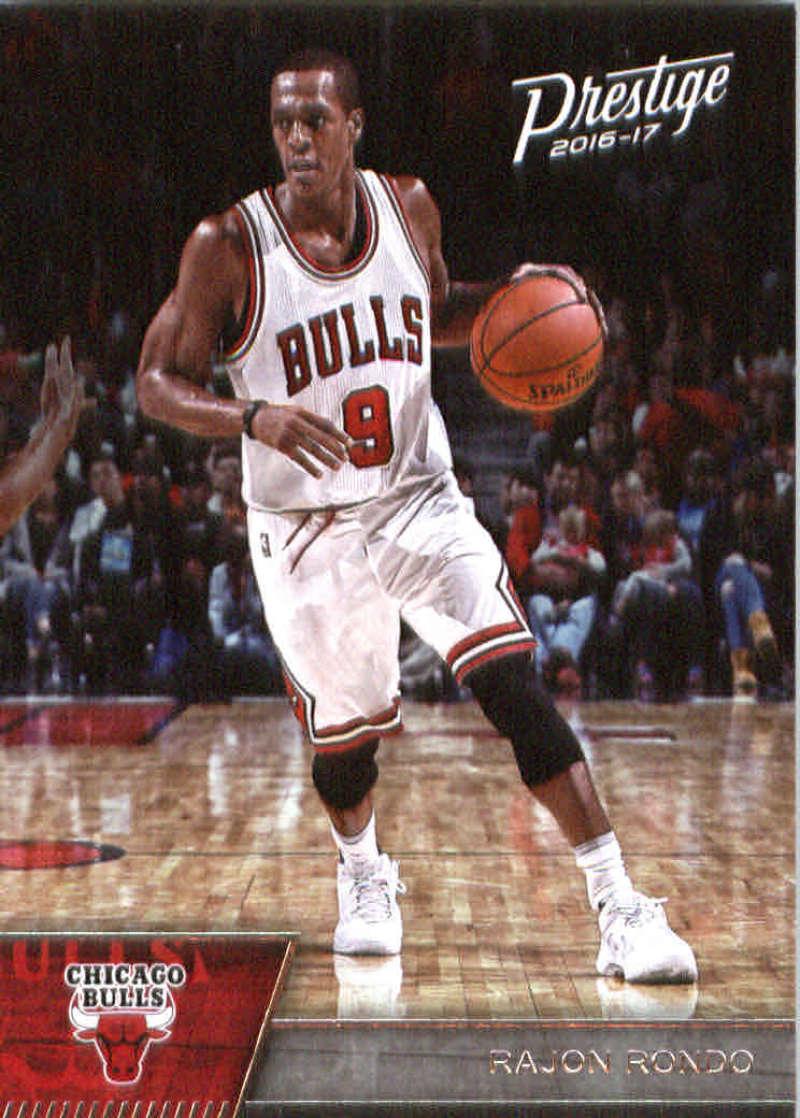 2016-17-Panini-Prestige-Basketball-Base-Set-Cards-Pick-From-Card-039-s-1-150 thumbnail 139