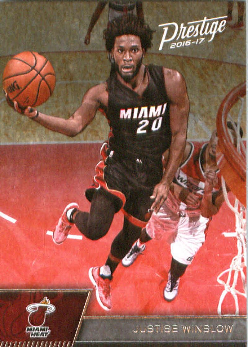 2016-17-Panini-Prestige-Basketball-Base-Set-Cards-Pick-From-Card-039-s-1-150 thumbnail 141