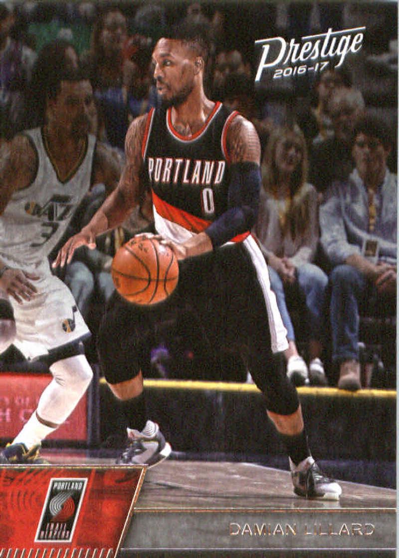 2016-17-Panini-Prestige-Basketball-Base-Set-Cards-Pick-From-Card-039-s-1-150 thumbnail 147