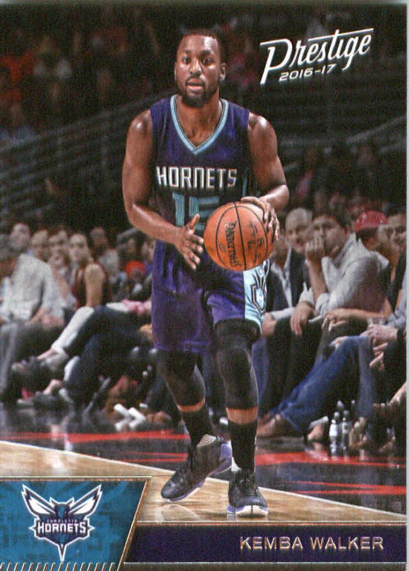 2016-17-Panini-Prestige-Basketball-Base-Set-Cards-Pick-From-Card-039-s-1-150 thumbnail 155