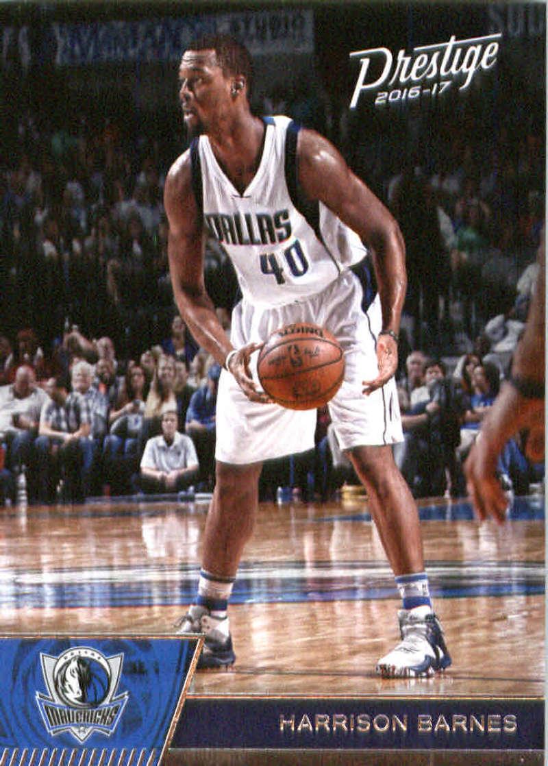 2016-17-Panini-Prestige-Basketball-Base-Set-Cards-Pick-From-Card-039-s-1-150 thumbnail 163