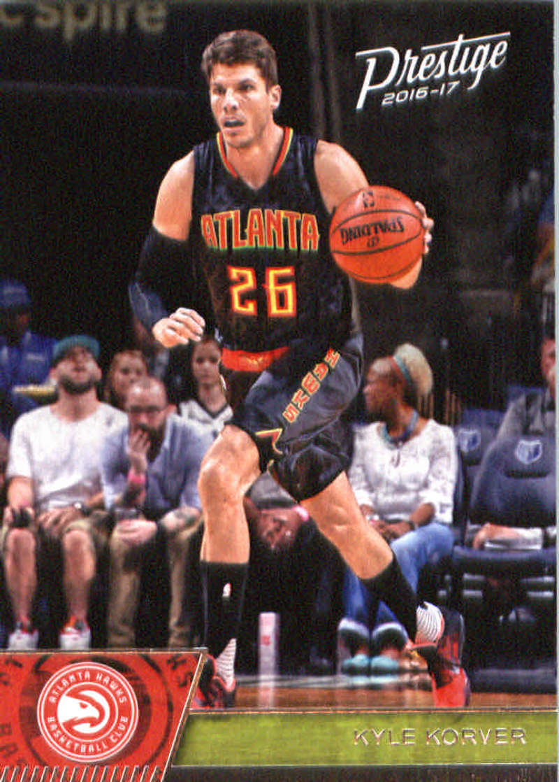 2016-17-Panini-Prestige-Basketball-Base-Set-Cards-Pick-From-Card-039-s-1-150 thumbnail 167
