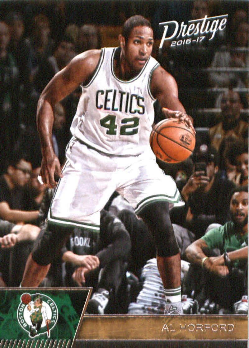2016-17-Panini-Prestige-Basketball-Base-Set-Cards-Pick-From-Card-039-s-1-150 thumbnail 177
