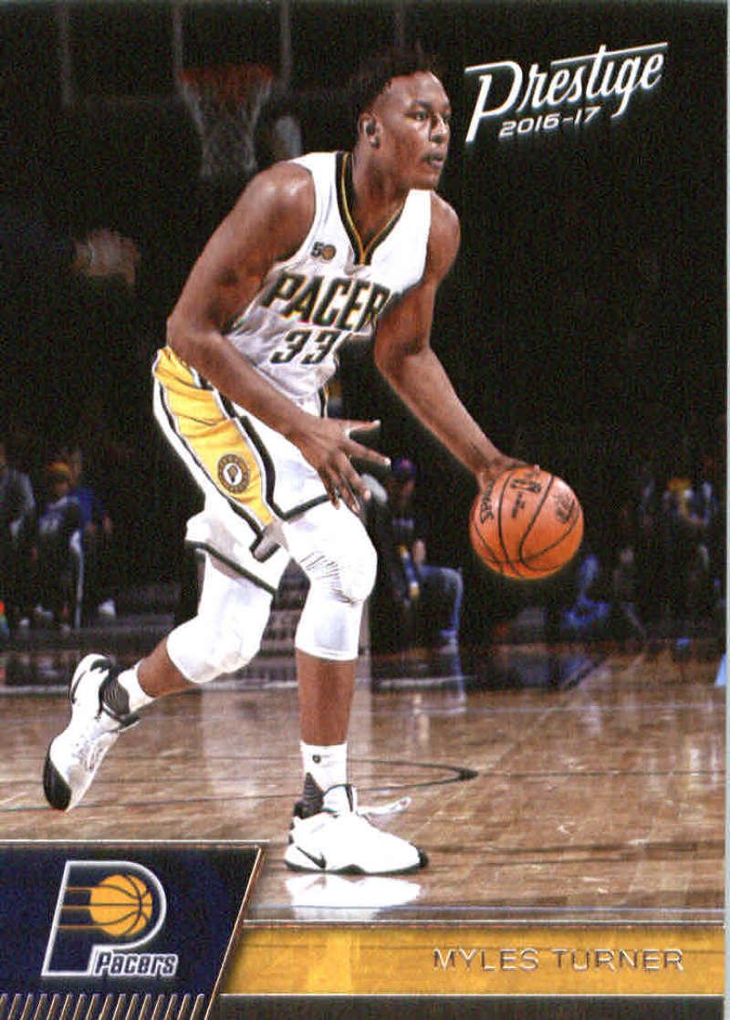 2016-17-Panini-Prestige-Basketball-Base-Set-Cards-Pick-From-Card-039-s-1-150 thumbnail 181