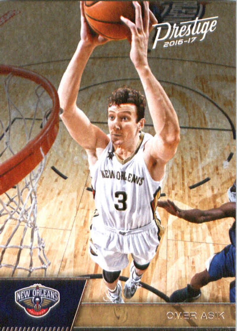 2016-17-Panini-Prestige-Basketball-Base-Set-Cards-Pick-From-Card-039-s-1-150 thumbnail 183