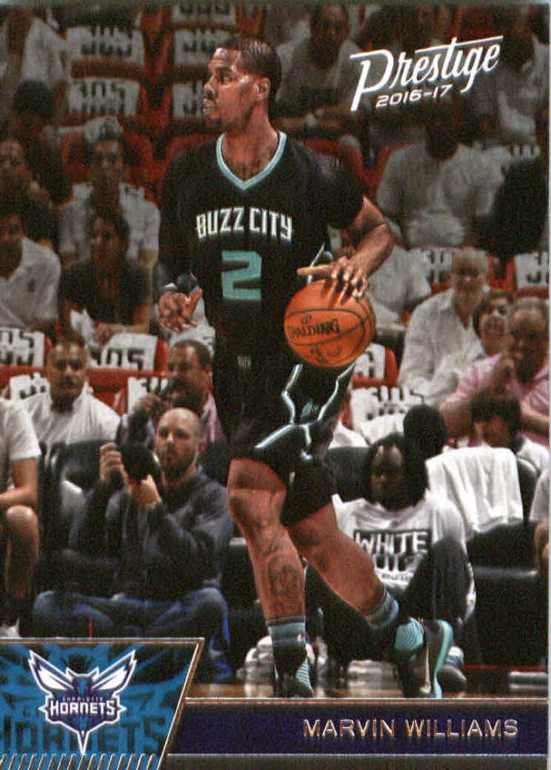 2016-17-Panini-Prestige-Basketball-Base-Set-Cards-Pick-From-Card-039-s-1-150 thumbnail 185