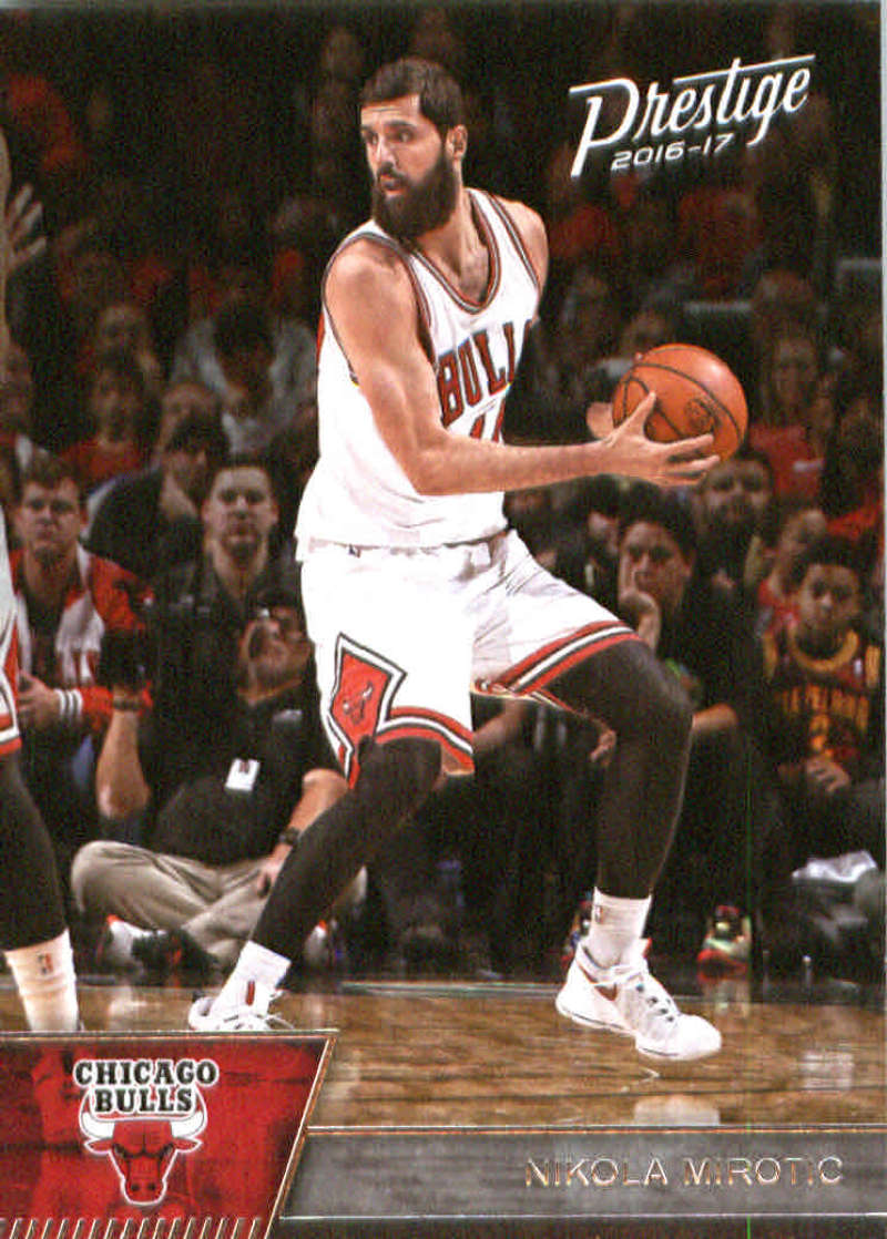 2016-17-Panini-Prestige-Basketball-Base-Set-Cards-Pick-From-Card-039-s-1-150 thumbnail 199