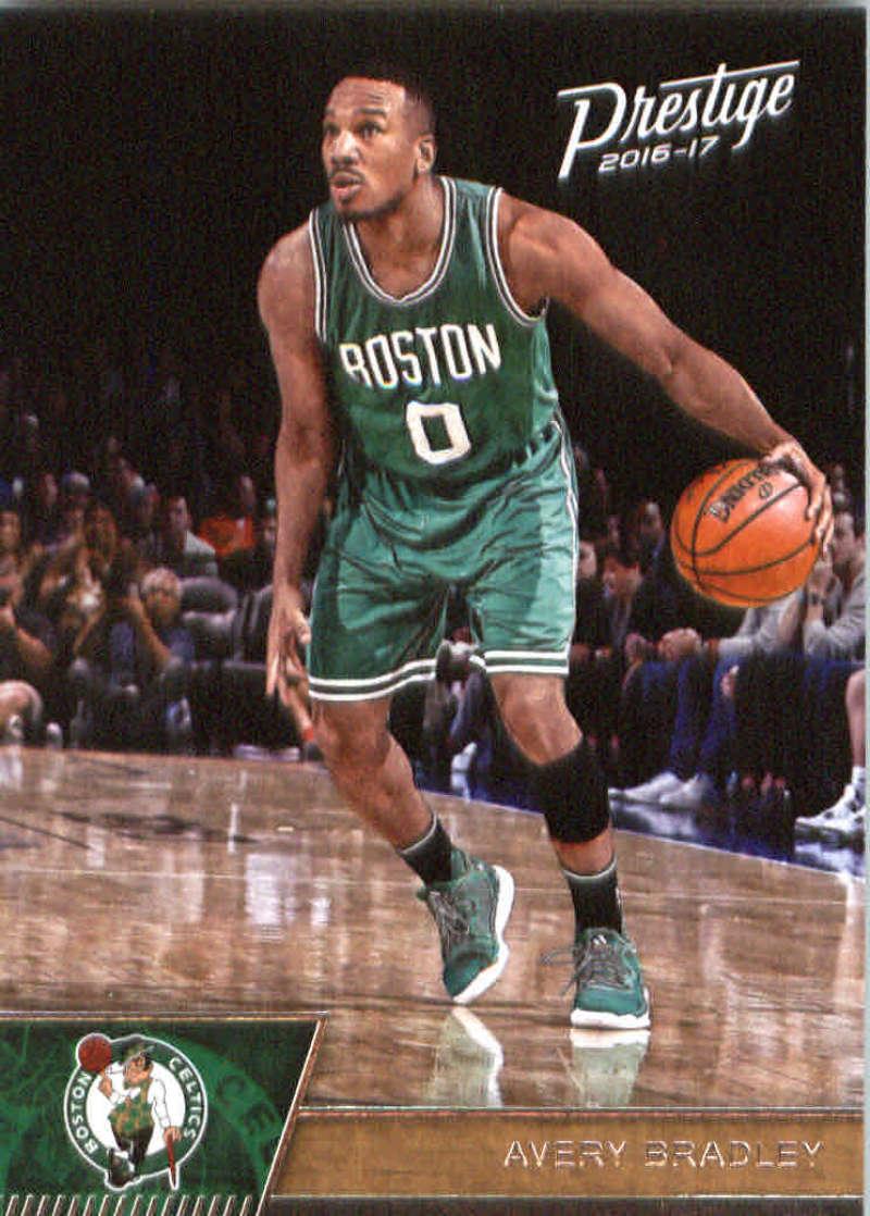 2016-17-Panini-Prestige-Basketball-Base-Set-Cards-Pick-From-Card-039-s-1-150 thumbnail 207