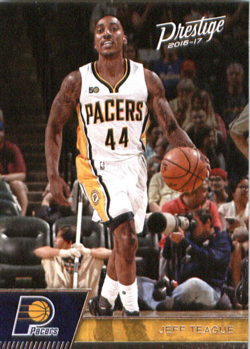 2016-17-Panini-Prestige-Basketball-Base-Set-Cards-Pick-From-Card-039-s-1-150 thumbnail 211