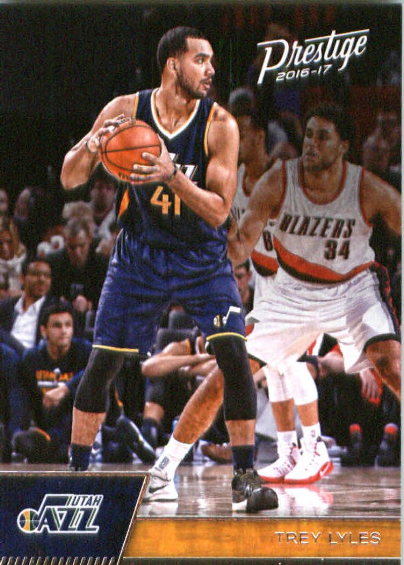 2016-17-Panini-Prestige-Basketball-Base-Set-Cards-Pick-From-Card-039-s-1-150 thumbnail 213